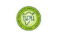 Member-Of-logo (1)