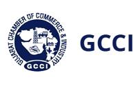 Member-Of-logo (4)