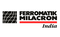 client-logo (1)
