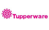 client-logo (2)