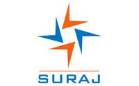 client-logo (21)