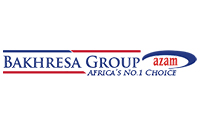 client-logo (23)