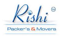 client-logo (25)