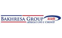 client-logo (27)